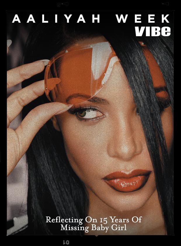Aaliyah-Week-compressed