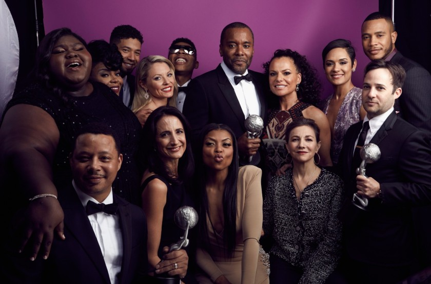 Diversity-TV-Behind-The-Scenes-1512x1000