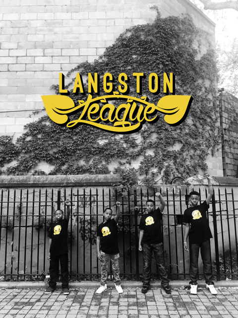 langston-league-compressed