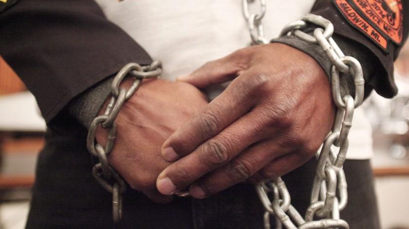 jessica-jackson-mass-incarceration-cut-50-interview-1512585160-1500x844