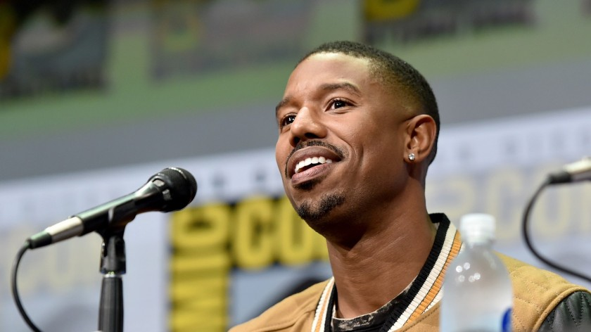 michael-b-jordan-pay-wage-gap-black-panther-interview-1517245761-1500x844
